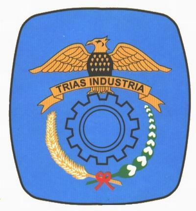 logo STMI