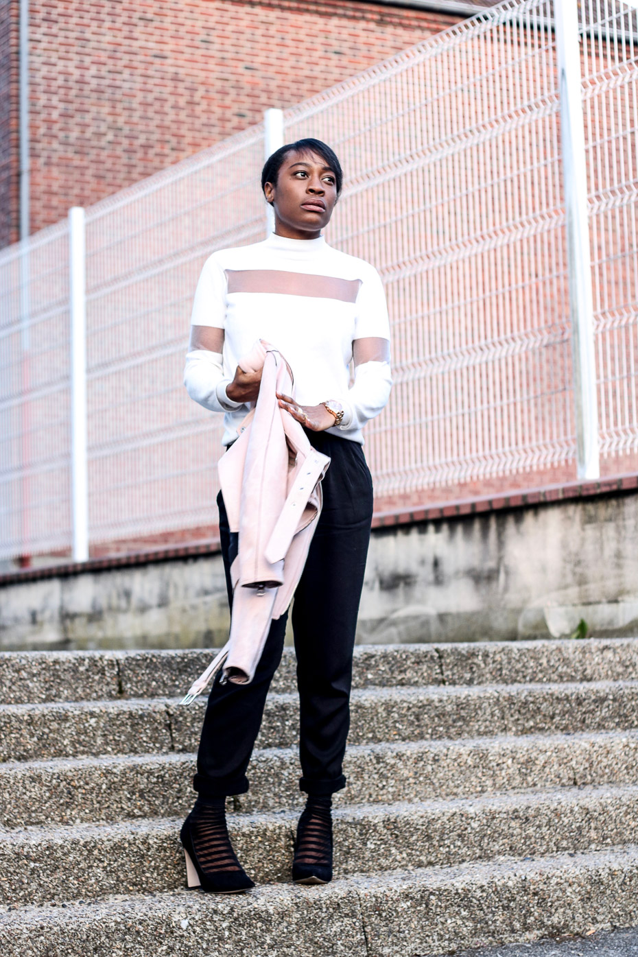 blogueuse-mode-afro-tendance