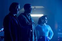 12 Monkeys Season 3 Image 13