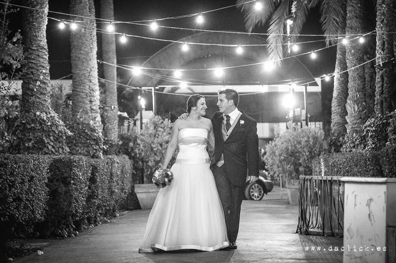 fotografia de boda en la Magrana Eventos de Elche