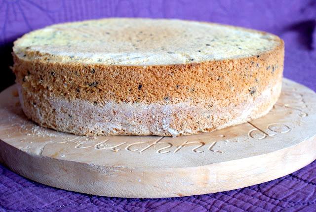 idealny biszkopt,delikatny biszkopt,biszkopt który zawsze wychodzi,stracciatella,łatwy biszkopt,przepis na biszkopt,jak zrobic biszkopt pod tort,pan di spagna,come fare pan di spagna