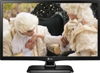Televizoare de la MarketOnline