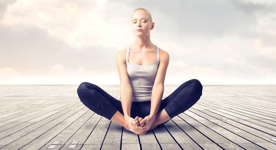 9 hábitos para generar serotonina