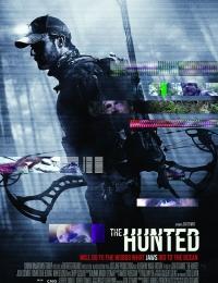The Hunted | Bmovies