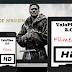 Filmes  Atualizados HD/SD para Android e IOS + ATUALIZAÇÃO