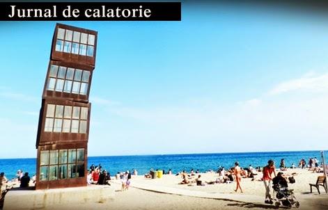 plaja-barceloneta-spania