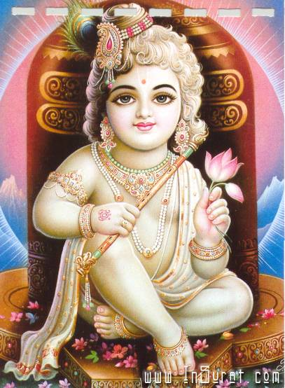 Why should devotees do Pooja,Rituals for Shirdi Saibaba