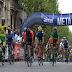Dotti continúa líder-Vuelta Ciclistica del Uruguay