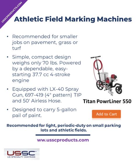 Field Marking Paint- Traffic Line Marking Paints- Industrial