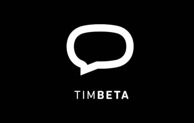 Como tornar o seu chip Tim em Beta