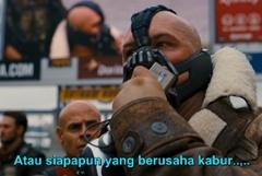 Download A sötét lovag: Felemelkedés (2012) BluRay 480p & 3GP Subtitle Indonesia