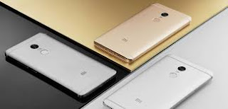 5 Smartphone Harga 2 Jutaan Dengan Layar Anti Pecah