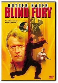 Sinopsis Film Blind Fury (1989)