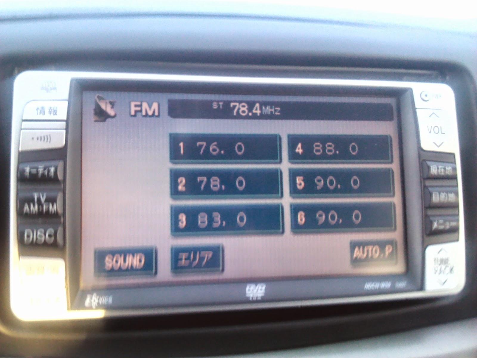 Car Stero Installion Price In Corona