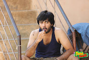 Guntur Talkies movie photos gallery-thumbnail-4