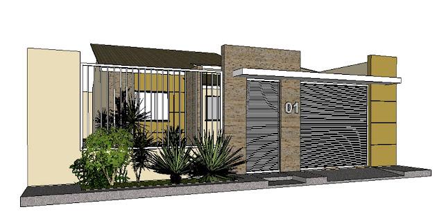 grade de jardim vertical : grade de jardim vertical:idéia com grade na vertical porta e portão com grades na