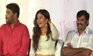 Muthina Kathirikka Movie Audio Launch