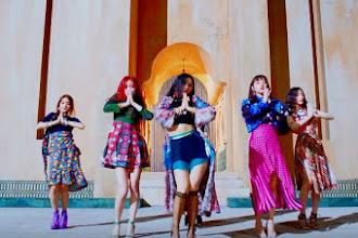[MV] (G)I-DLE (여자)아이들 se renueva en 한(一), su primer single