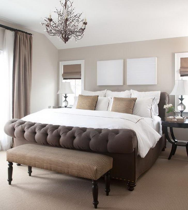 Bathrooms Models Ideas Elegant Bedrooms Ideas