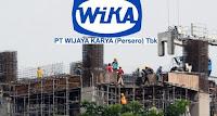 PT Wijaya Karya (Persero) Tbk , karir PT Wijaya Karya (Persero) Tbk , lowongan kerja PT Wijaya Karya (Persero) Tbk , lowongan kerja 2018