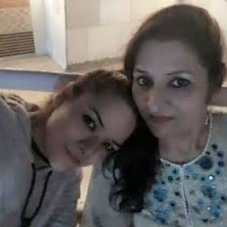 Udita Goswami Family Husband Son Daughter Father Mother Marriage Photos Biography Profile.