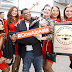 AirAsia Menang World's Best Low-Cost Airlines 2017
