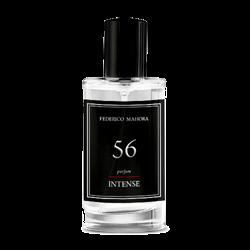 INTENSE 56 Profumo da Uomo