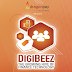 Dragonpay's DIGIBEEZ fintech summit gathers top digital platforms