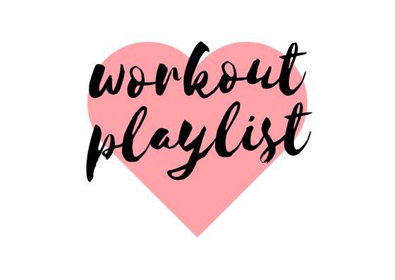Workout Playlist | Short and Sincere