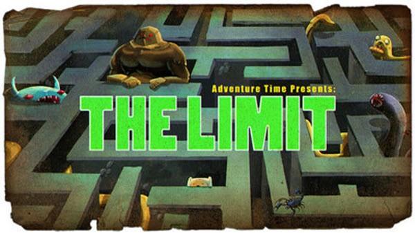 Adventure Time - Season 2