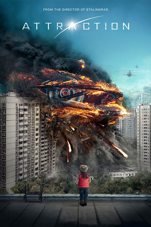 attraction (2017) movie download 1080p & 720p brrip (english