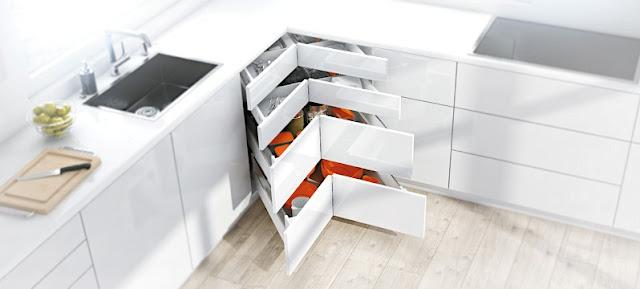 accesorios para rincones cocina9