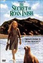 Watch The Secret of Roan Inish Online Free in HD