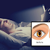 Too Much Use Of Smart Phone Before Bed Can Lead To Permanent Blindness