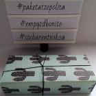 https://izebarentxokoa.blogspot.com/2018/09/paketatze-polita-boligrafoak-biltzen.html
