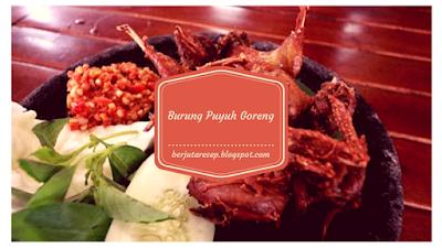 http://berjutaresep.blogspot.com/2017/01/cara-memasak-burung-puyuh-goreng.html