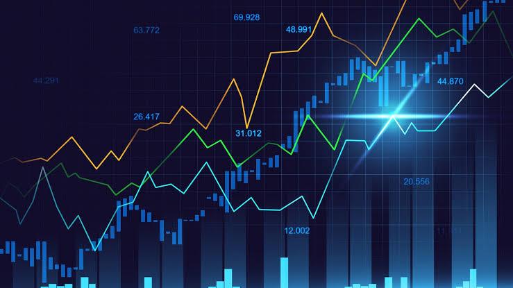 7 Saran Terbaik Mengenai Trading Forex - Artikel Forex