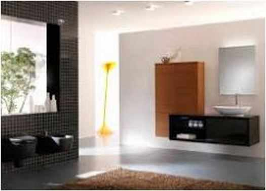Tips Modern Bathroom Vanities Miami