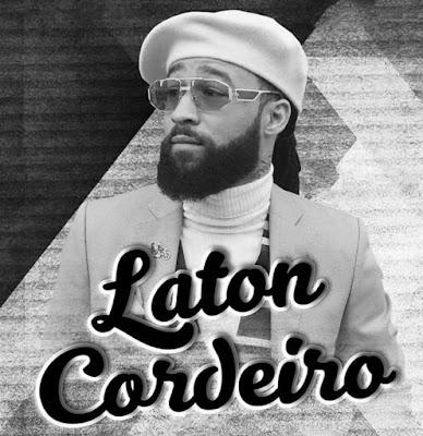 Laton - 1 minuto (Rap)