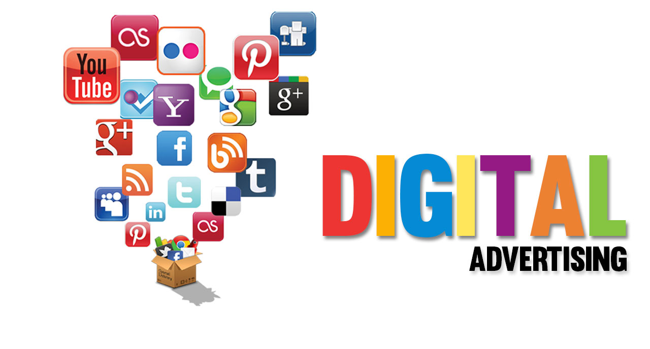 digital+advertising+agency+in+canada.jpg