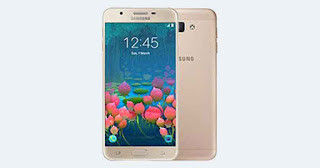 Samsung Galaxy J5 Prime (2017) - Harga dan Spesifikasi Lengkap