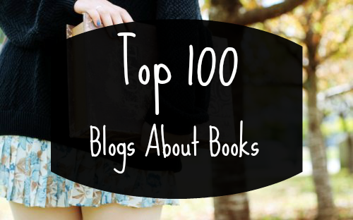 Blogs About Books