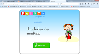 http://nea.educastur.princast.es/repositorio/RECURSO_ZIP/2_1_ibcmass_u21/index.html