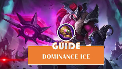 dominance-ice-guide-mobile-legends