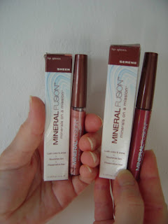 Mineral Fusion two lip glosses.jpeg