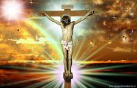 Resultado de imagen para ¿Debemos adorar las imágenes de Cristo con adoración de latría?
