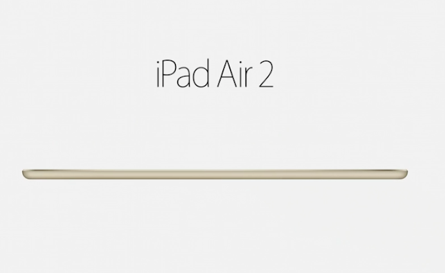 Apple, IPAD Air 2, WI-FI, price , specification mobile