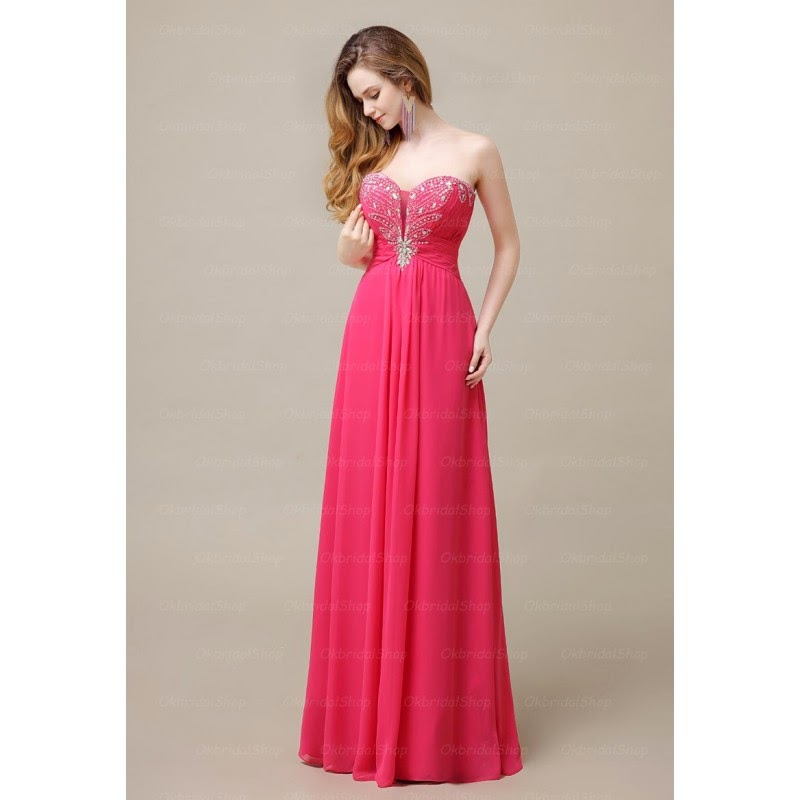 http://www.okbridalshop.com/hot-pink-long-chiffon-evening-cheap-fashionable-prom-dress