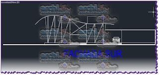 download-autocad-cad-dwg-file-auto-dealership