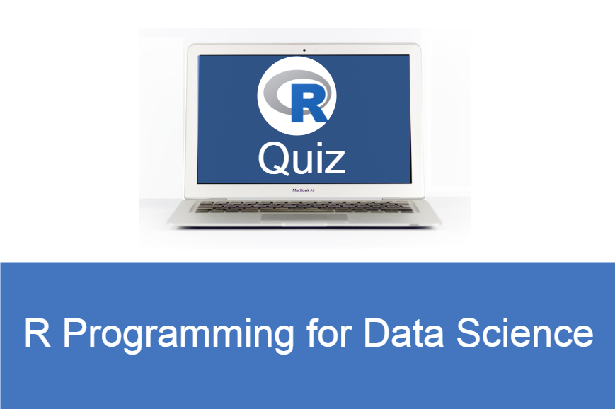 R Programming A-Z For Data Science - Download Free Online Course